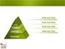 Creativity slide 12