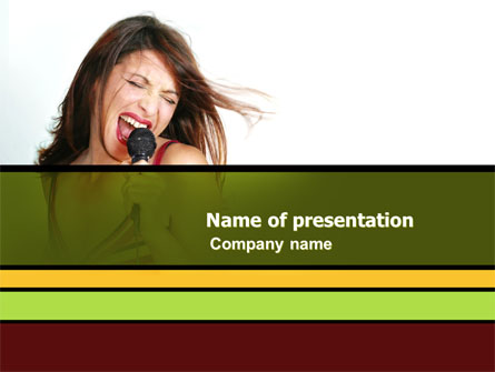 singing, karaoke, pop singers, music, music performing, music labels, music recording,