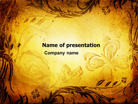 fairy tale powerpoint template free download fairy tale presentation template for powerpoint and