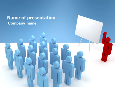 public meetings, seminars, presentations, public speaking skills,