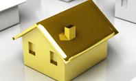 Private House Presentation Template