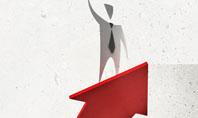 Enhancing Careers Presentation Template