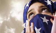 American Moslem Presentation Template
