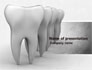 Teeth slide 1