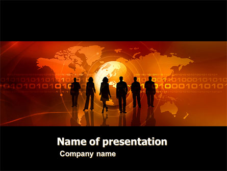 success story presentation template for powerpoint and keynote ppt
