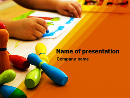 preschool powerpoint backgrounds wwwpixsharkcom