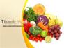 Fruits and Vegetables slide 20
