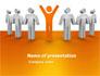 Orange Winner slide 1