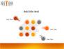 Orange Winner slide 10