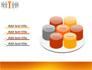 Orange Winner slide 12