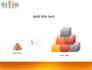 Orange Winner slide 13