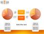 Orange Winner slide 16