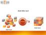 Orange Winner slide 17