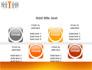 Orange Winner slide 18