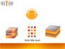 Orange Winner slide 19