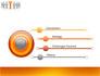 Orange Winner slide 3