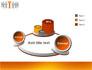 Orange Winner slide 6