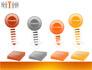 Orange Winner slide 8