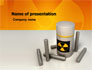 Nuclear Fuel slide 1