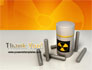 Nuclear Fuel slide 20