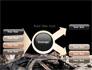 Car Bomb slide 15