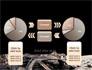 Car Bomb slide 16