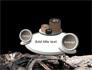 Car Bomb slide 6