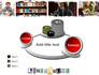 Literature slide 16