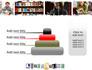 Literature slide 8