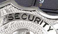 Web Security Presentation Template