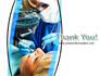 Dental Surgery slide 20