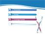Toothbrushes Free slide 3