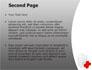 Stomatology Emergency Help slide 2