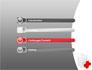 Stomatology Emergency Help slide 3