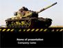 Tank slide 1