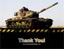 Tank slide 20