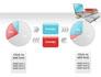 E-Learning slide 11