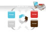 E-Learning slide 6
