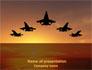 Aircraft Parade slide 1
