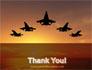 Aircraft Parade slide 20