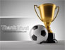 Football Cup slide 20