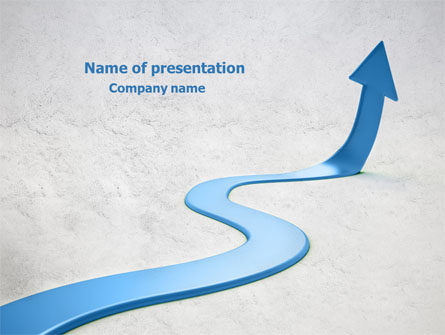 make power point presentation