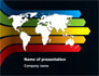 World Consolidation slide 1