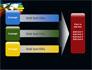 World Consolidation slide 12