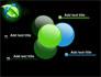 Green Recycling slide 10