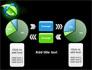 Green Recycling slide 11