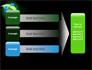 Green Recycling slide 12