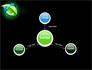 Green Recycling slide 14