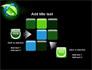 Green Recycling slide 16