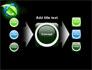Green Recycling slide 17